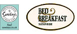 Bed and Breakfast Devon